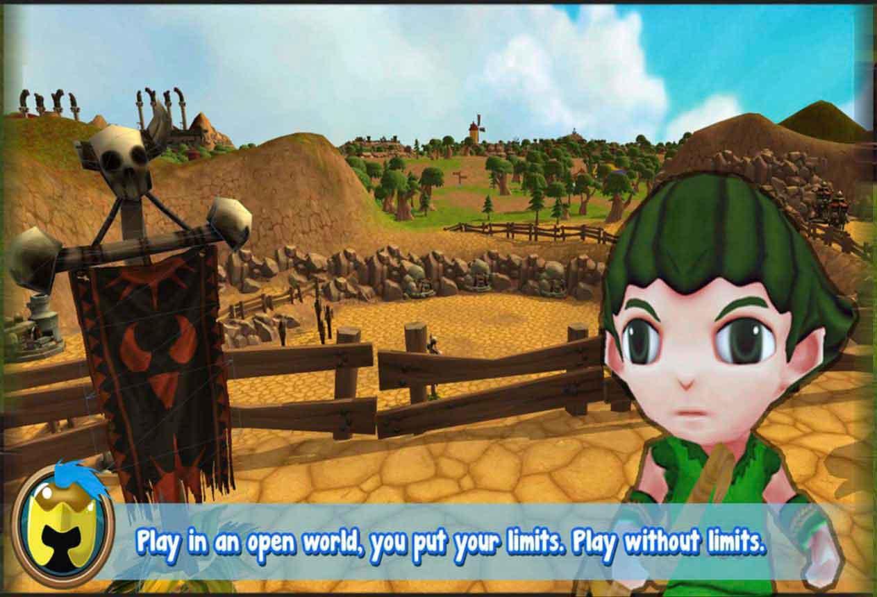 Special of Fight Fantasy fightfantasyonline 28.