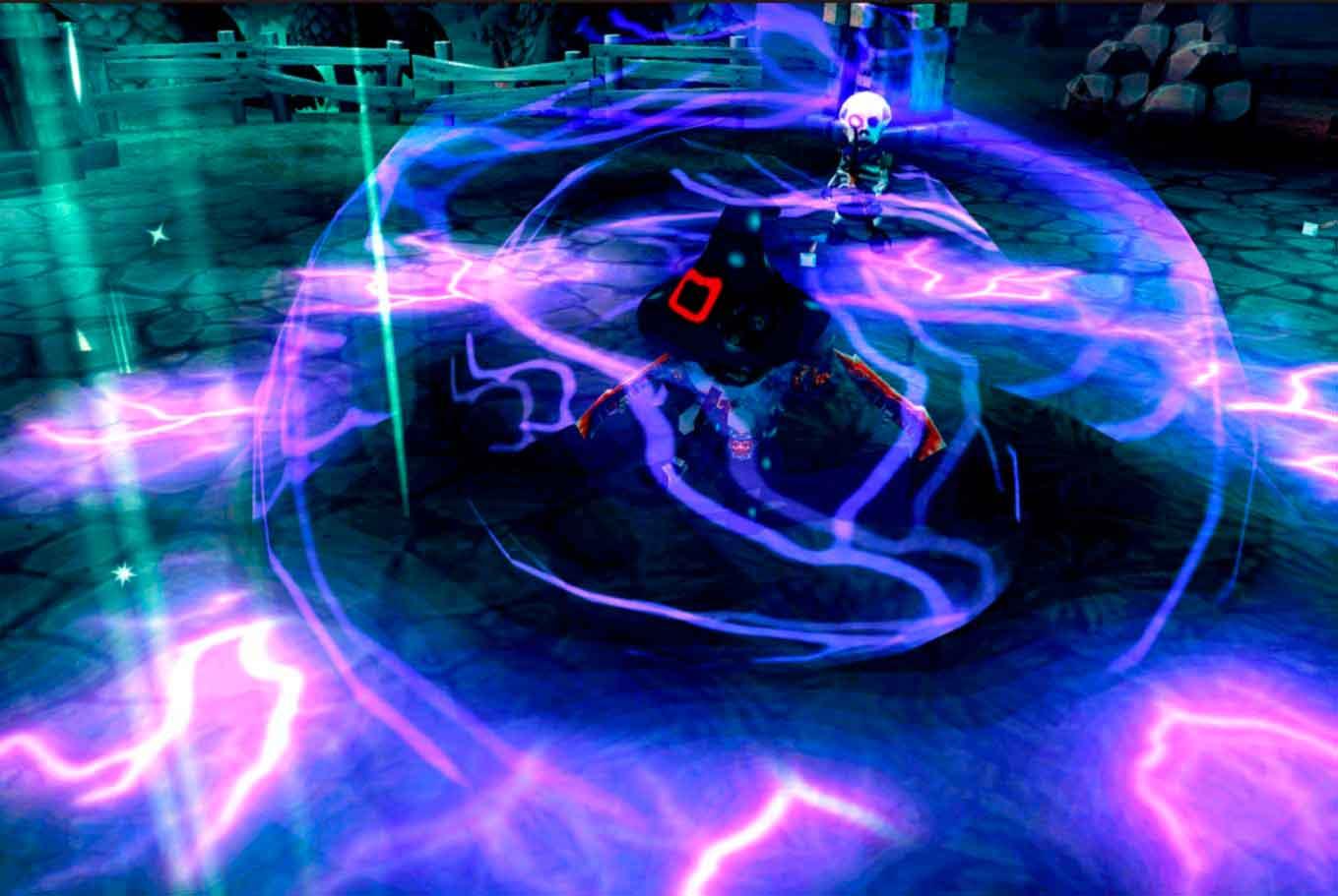 Special of Fight Fantasy fightfantasyonline 43.